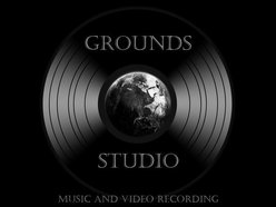 Grounds Studio