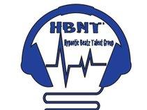 Hypnotic Beatz N Talent Group