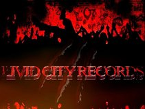 Livid City Records