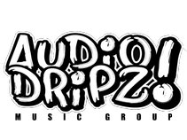 AudioDripz