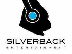 Silverback Entertainment Music Group