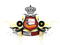 The Mason Dixon Live Show®