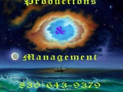 Looking Forward Productions
