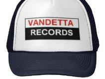 Vandetta Records