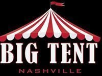 BigTent Nashville