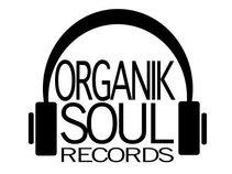 Organik Soul Records