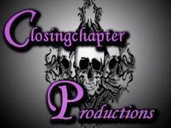 Closingchapter Productions