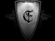 Eten Clothing