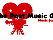 The Post Music Group