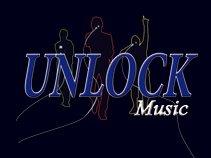 UNLOCK MUSIC & FILM