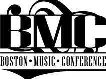 Boston Music Conference