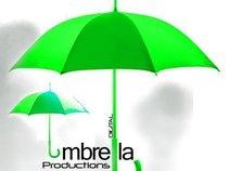 Digital Umbrella Productions