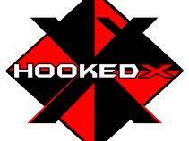 Hooked X Music
