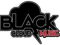 Black Cloud Music