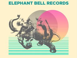 Elephant Bell Records