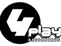4Play Recordings Ltd