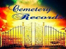 Cemetery Records Worldwide