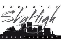 Southern SkyHigh Entertainment