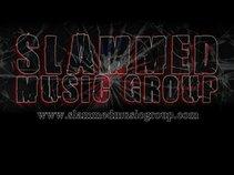 Slammed Music Group