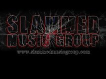 Slammed Music Group