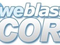 WeBlast! Records