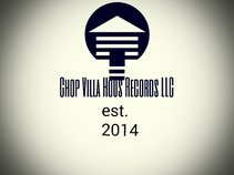 Chop Villa Hous Records