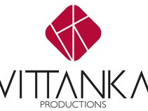 VITTANKA PRODUCTIONS