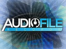 AudioFile Records