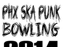 Phx Ska/Punk Bowling