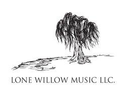 Lone Willow Music LLC