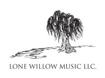 Lone Willow Music LLC