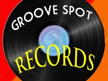 Groove Spot Records