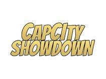 CapCity Showdown