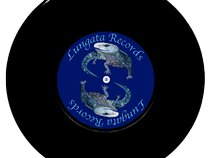 Lungata Records