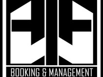 Wampler Booking and Management