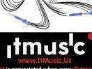 ItMusic.us