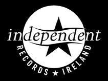 Independent Records Ireland