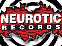 Neurotic Records USA