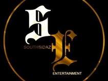 Southsidaz Entertainment