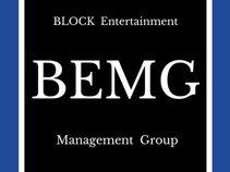 BEMG World WIde Management