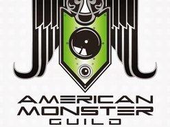 AmericanMonsterGuild