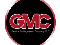 General Management Co