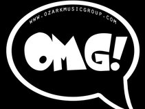 Ozark Music Group