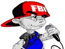 Funkk Boi, Inc. (F.B.I.)
