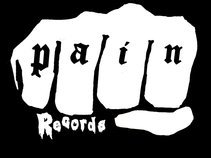Pain Records