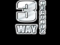 3 Way Recordz
