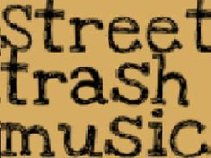 Street Trash Music