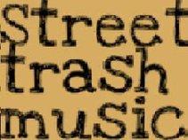 Street Trash Music