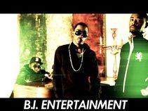 B.I. Entertainment
