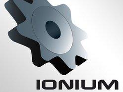 Ionium Records